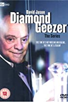 Image of Diamond Geezer
