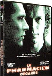Le pharmacien de garde(2003) Poster - Movie Forum, Cast, Reviews