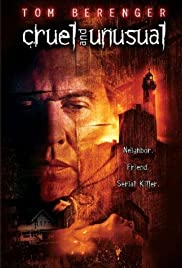 Watchtower (2001) Poster - Movie Forum, Cast, Reviews