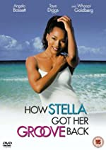 How Stella Got Her Groove Back(1998)