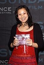 Image of Julia Kwan