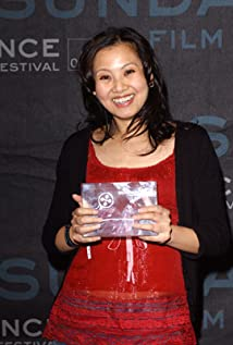 Julia Kwan Picture