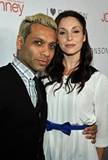 Tony Kanal Picture