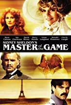 Primary image for Master of the Game