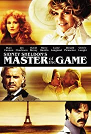Master of the Game Poster