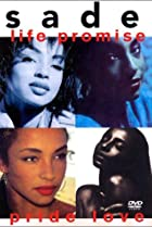 Image of Sade - Life Promise Pride Love