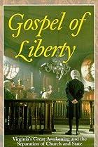 Image of Gospel of Liberty
