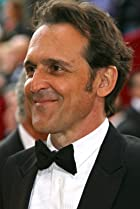 Image of Alberto Iglesias