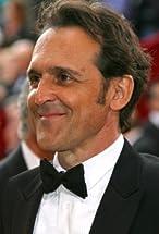 Alberto Iglesias's primary photo