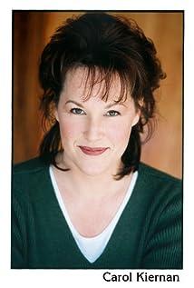 Carol Kiernan Picture