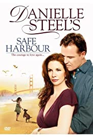 Safe Harbour (2007) Poster - Movie Forum, Cast, Reviews