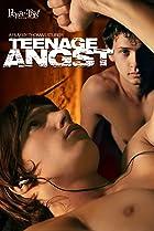 Image of Teenage Angst