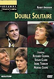Double Solitaire Poster