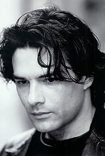 Marco Leonardi Picture