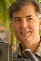 Sean MacLeod Phillips's primary photo