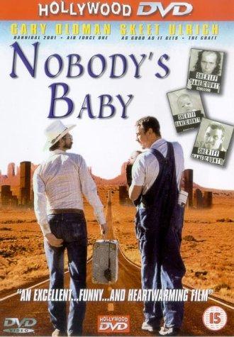 Nobody's Baby (2001)