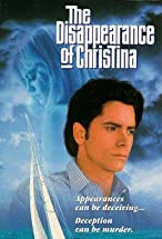 Primary image for The Disappearance of Christina