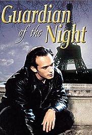 Gardien de la nuit Poster