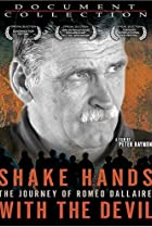 Image of Shake Hands with the Devil: The Journey of Roméo Dallaire
