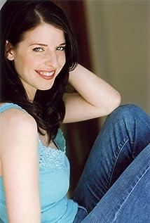 Elizabeth Clemmons Picture