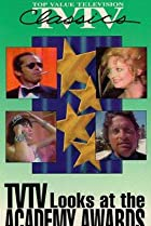 TVTV Looks at the Academy Awards (1976) Poster