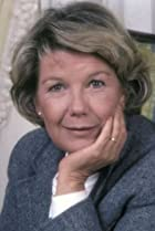 Image of Barbara Bel Geddes