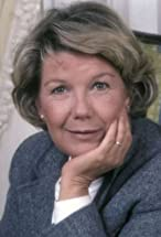 Barbara Bel Geddes's primary photo