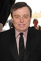 Jerry Mathers's primary photo