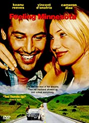 Feeling Minnesota (1996)