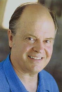 Gene L. Hamilton Picture