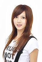 Image of Mini Tsai