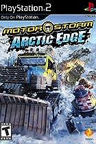 Image of MotorStorm: Arctic Edge