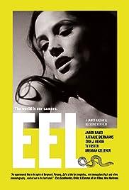 Eel Poster