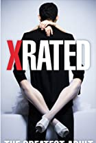 Image of X-Rated: The Greatest Adult Movies of All Time