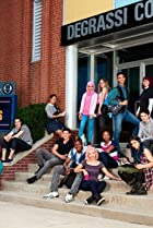 Image of Degrassi: Next Class