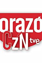 Image of Corazón de...: Episode dated 12 January 2012