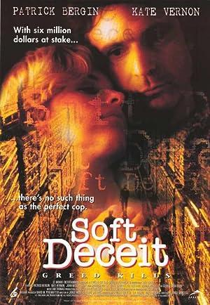 Soft Deceit (1994)