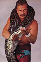 Image of Jake Roberts