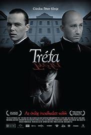 Tréfa(2009) Poster - Movie Forum, Cast, Reviews