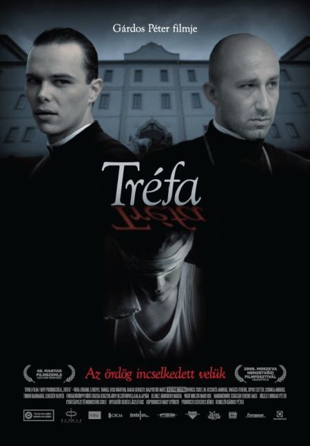image Tréfa Watch Full Movie Free Online