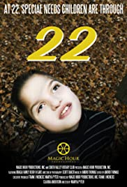 22 Poster