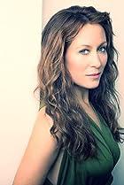 Image of Noeleen Comiskey
