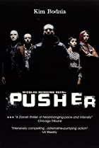 Image of Pusher