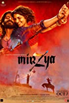 Image of Mirzya