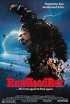 Image of Rawhead Rex