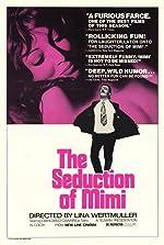The Seduction of Mimi(1972)