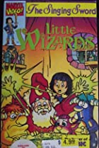 Image of The Little Wizards