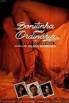 Image of Bonitinha Mas Ordinária ou Otto Lara Rezende