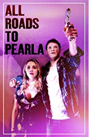 All Roads to Pearla (2020) poster