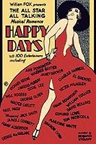 Image of Happy Days